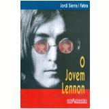 O Jovem Lennon