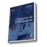 Processo de Enfermagem - Wanda de Aguiar Horta