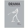 Drama e Comunicao