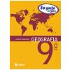 Geografia 9� Ano