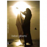 Bebel Gilberto - In Rio (DVD) - Bebel Gilberto