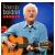 Sempre - Rolando Boldrin (CD)