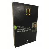 Trilogia - Provocações Filosóficas - Mário Sérgio Cortella