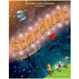 Stardust 3 Class Book - Alison Blair