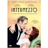 Intermezzo (DVD) - Ingrid Bergman, Leslie Howard, Cecil Kellaway