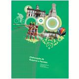 Elaboração de roteiros e pacotes (Ebook) - Alessandro Almeida
