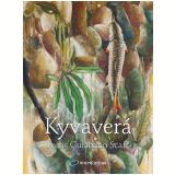 Kyvaverá (Ebook) - Ivens Cuiabano Scaff
