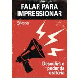 Falar para impressionar (Ebook)