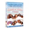 Quando As Nuvens Passam (DVD)