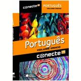 Conecte Português - Vol. Único - Ensino Médio