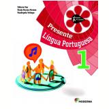 Português - 1º Ano - 4 ª Edição