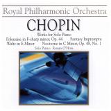 Chopin (CD) -