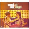 Samuel Rosa & Lô Borges - Ao Vivo No Cine Theatro Brasil (CD)