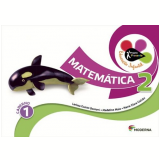 Educação Infantil - Matemática -