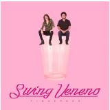 Figueroas - Swing Veneno (CD)