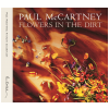 Paul McCartney - Flowers In The Dirt (CD Duplo)  (CD)