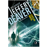 Centelha Mortal - Jeffery Deaver