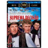 Suprema Decisão (DVD) - Vários (veja lista completa)