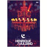Henrique & Juliano - O Céu Explica Tudo (DVD) - Henrique & Juliano