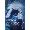 O Rei do Inverno (Vol. 1)