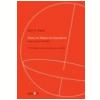 Textos do Tr�pico de Capric�rnio (Volume 3): Bienais e Artistas Contempor�neos no Brasil
