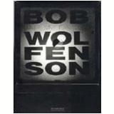 Jardim da Luz - Bob Wolfenson