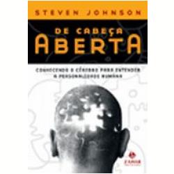 De Cabe�a Aberta