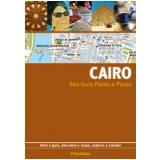Cairo - Gallimard