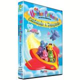 Ursinhos Carinhosos - Cantando e Dançando (DVD) -