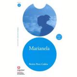 Marianela -