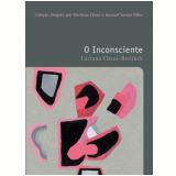 O Inconsciente  �  (vol. 28) - Luciana Chau�-Berlinck