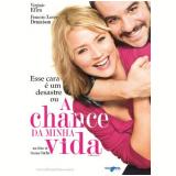 A Chance Da Minha Vida (DVD) - Virginie Efira