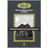 O Fantasma de Canterville (Ebook) - Oscar Wilde