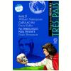 TRÊS PAIS - 1ª edição (Ebook)