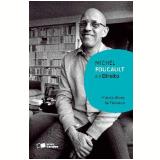 MICHEL FOUCAULT E O DIREITO - 2ª edição (Ebook) - Marcio Alves Da Fonseca