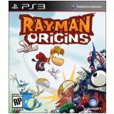 Rayman Origins (PS3) -