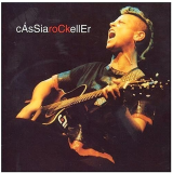Cassia Rock Eller - Cassia Eller (CD) - Cássia Eller