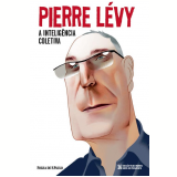 Pierre Lévy (vol. 16) - Pierre Lévy