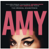 Amy Winehouse - Amy (CD)