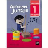 Português 1 º Ano - Ensino Fundamental I - Adson Vasconcelos