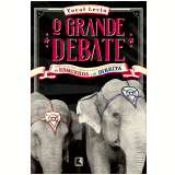 O Grande Debate - Yuval Levin