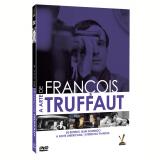 A Arte de François Truffaut (DVD) - François Truffaut (Diretor)