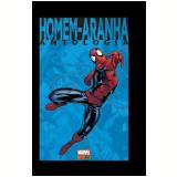 Homem-Aranha - Antologia - Stan Lee