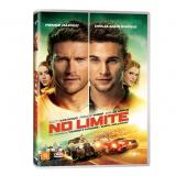 No Limite (DVD) - Antonio Negret
