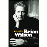 Eu Sou Brian Wilson - Brian Wilson, Bem Greenman