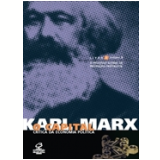 O Capital (Vol. 5, Livro 3 ) - Karl Heinrich Marx