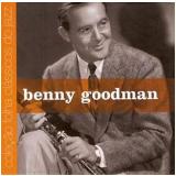 Benny Goodman (Vol. 9) - Carlos Calado