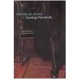 Filosofia do Direito - Gianluigi Palombella