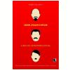Lenin, Stalin e Hitler