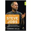 Fa�a como Steve Jobs